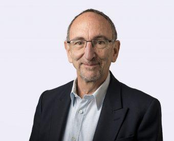 David Albury