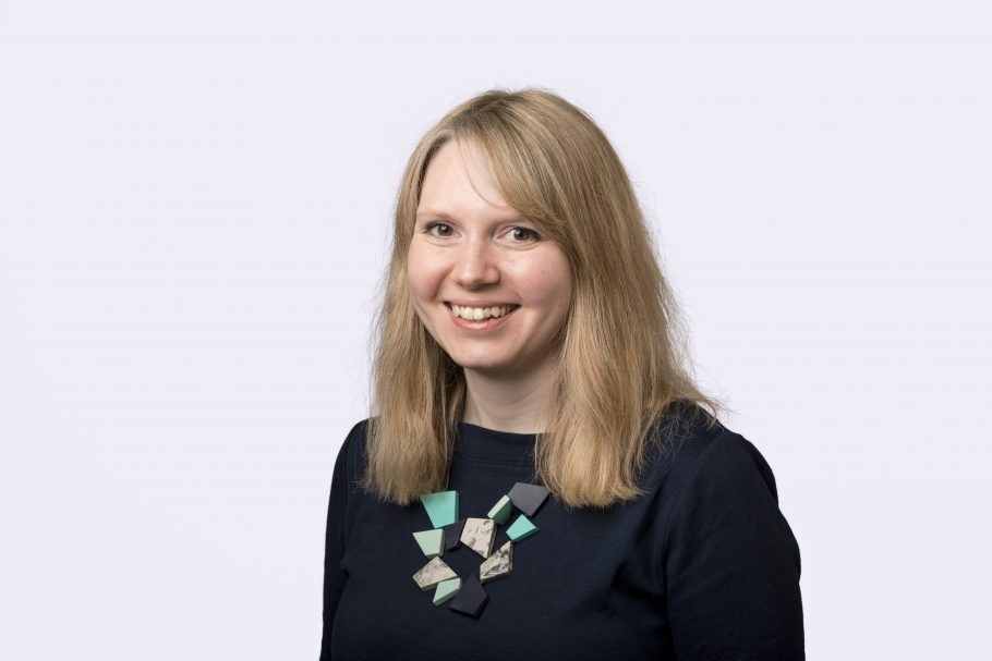 Martha Hampson