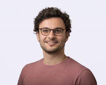 Tiago Henriques