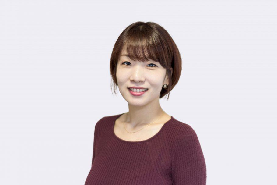 Un Jeong Ko