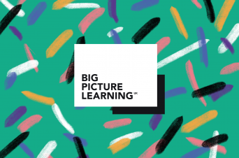 Big Picture Learning graphic