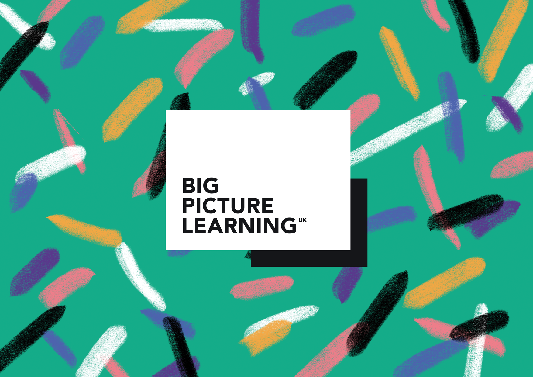 Big Picture Learning in Doncaster | Innovation Unit | New