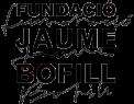 Jaume Bofill Foundation logo