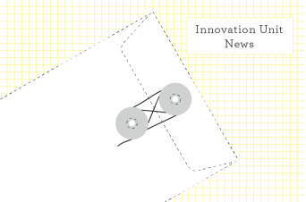 Innovation Unit graphic