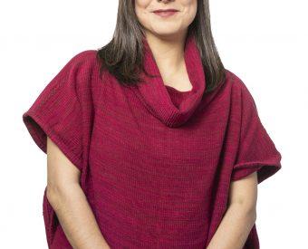 Diana Albarrán González