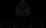 Doncaster Metropolitan Borough Council logo