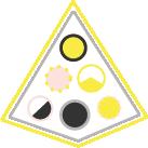 Mobilise Icon