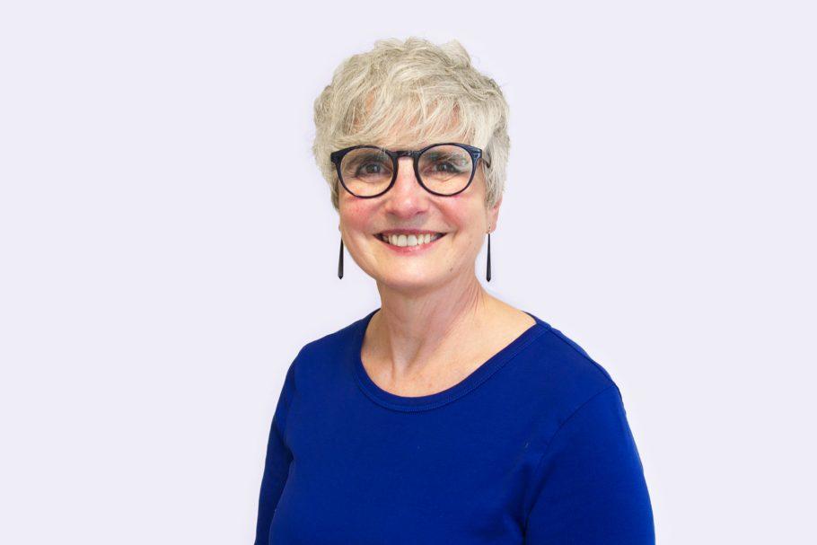 Jean Harrington