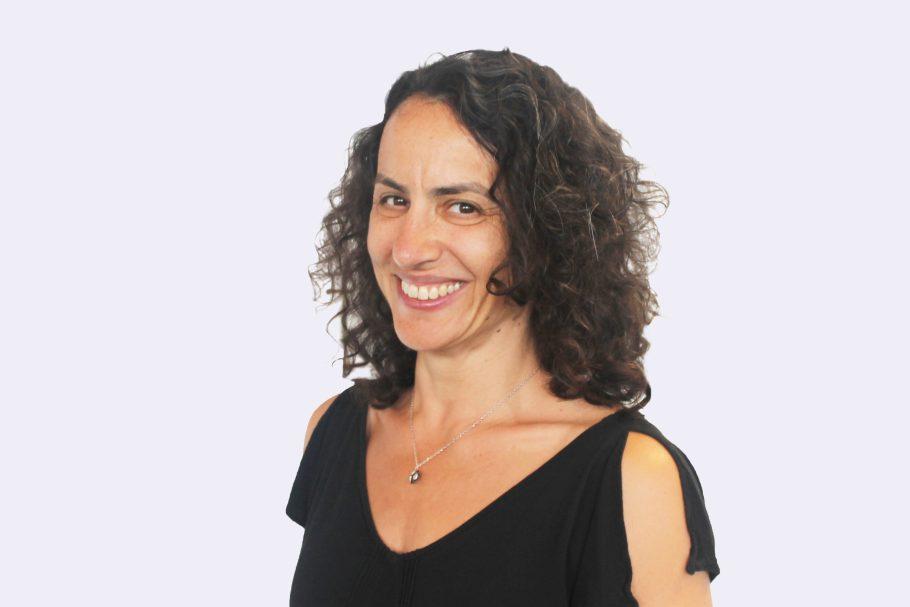 Jessie Ben-Ami