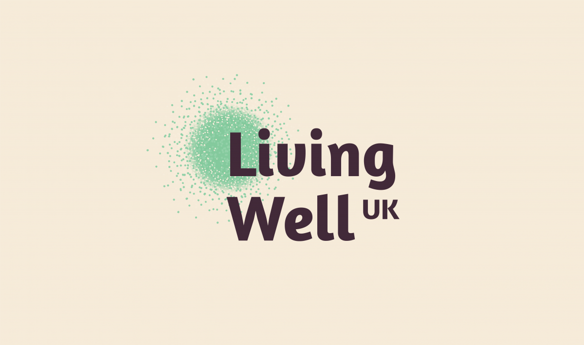 Tender opportunity: Evaluator for the Living Well UK programme