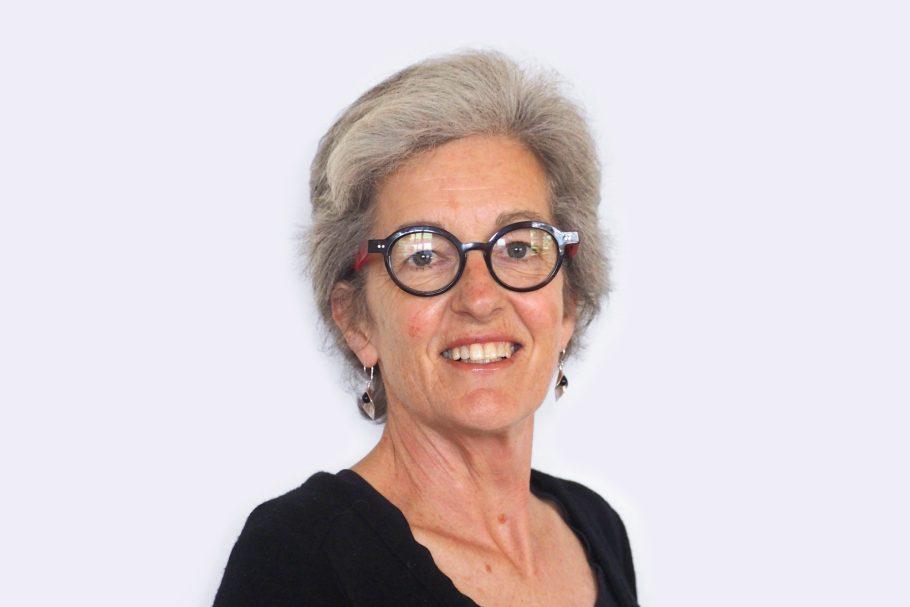 Lisa Bayly