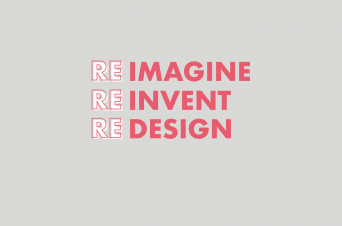 Innovation Unit graphic