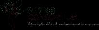 Spring Consortium logo