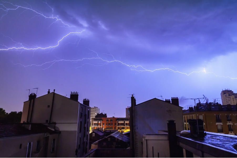 A perfect storm: What the end of the rental moratorium says about the state of social housing in Western Australia (part 1 of 2)