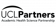 UCL Partners logo
