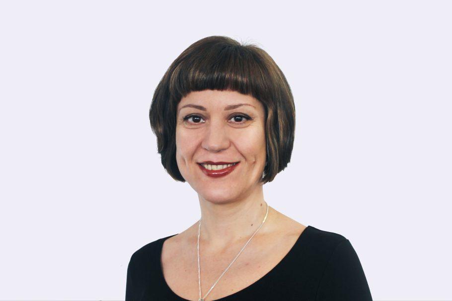 Petra Vasileva