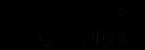 innovate change logo